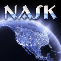 NASK - North American Summer Esperanto Institute