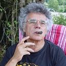 donors_jean_francois_clopeau